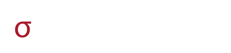 Brad & Co